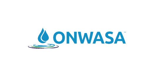 Onslow Water and Sewer Authority homepage